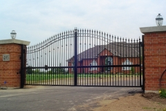 driveway_gate_in_ontario_90-2
