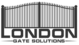 London Gate Solutions